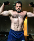 big hairy musclebear flexed arms.jpg