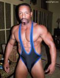 black muscle dude wearing singlet.jpg