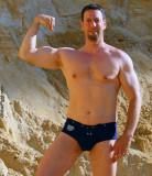 gay german bodybuilder.jpg
