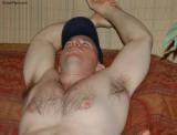 georgia gay bear cub.jpg