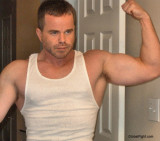 gorgeous young hot stud powerlifter.jpg