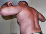 hairy mans big burly back.jpg