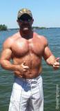 hairy ripped muscular daddy beefcake.jpg