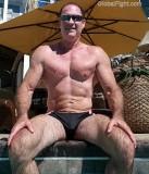 hairy sweaty dripping wet muscleman.jpg