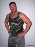heavyweight army fist fighter.jpg