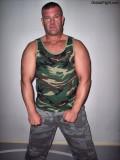 heavyweight ireland brawler street fighter.jpg