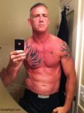 hot muscular fistfighter.jpg
