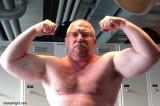 huge massive gay powerlifter germany.jpg