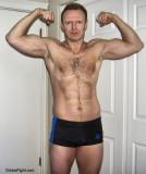 irish strong man flexing arms.jpg