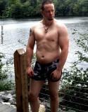 lake men swimming hiking trails.jpg