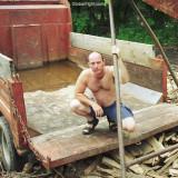 lumberjack man timber mill working.jpg