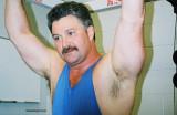 man sweaty armpits gym workouts.jpg