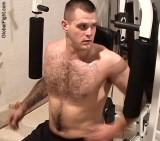 marine dude working out gym.jpg