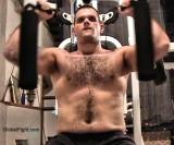 marine workout.jpg