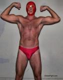 masked hairy wrestling superstar.jpg
