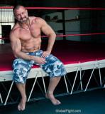 muscled tough brawler dudes.jpg