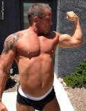 muscledude flexing muscles underwear.jpg
