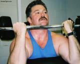 powerlifter doing curls gym.jpg