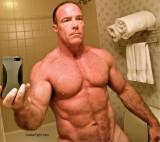 ripped muscular hottie.jpg