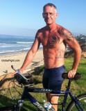silverdaddie biker muscle hunk.jpg