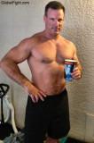 super hot muscle guy profile.jpg