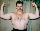 thick moustache powerlifter man.jpg
