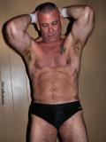 tough older pro wrestler.jpg