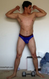 young muscular muscle pup.jpg