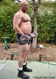 big bulge hairy man.jpg