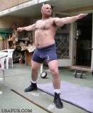 big bulging gym shorts.jpg