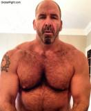 big burly tough daddies.jpg