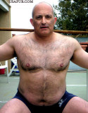 big hairy belly powerlifter.jpg