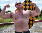big muscle blog.jpg
