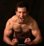 bodybuilder showing off his body.jpg