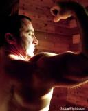 carolina jim big massive biceps.jpg