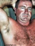 carolina jims big hairy armpits.jpg