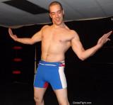 cocky wrestling stud.jpg