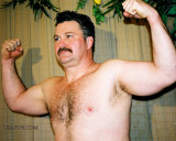 guys flexing muscles blog.jpg