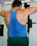 guys working out gym blog.jpg