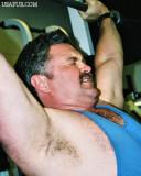 gym routines exercise blog.jpg