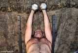 hairy arms army gym workout.jpg