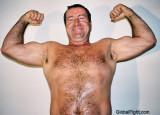 hairy bodybuilder strongman.jpg
