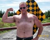 hot musclemen blog.jpg