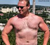 hot straight men blog.jpeg