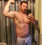 irish muscle pup.jpg