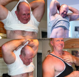 men removing shirt blog.jpg