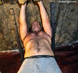 military gym workout man.jpg