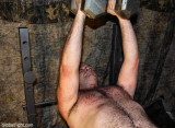 military officer working out gym.jpg
