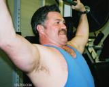 military press gym blog.jpg