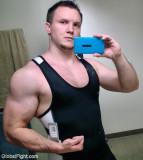 muscle bound bodybuilder gay dude.jpg